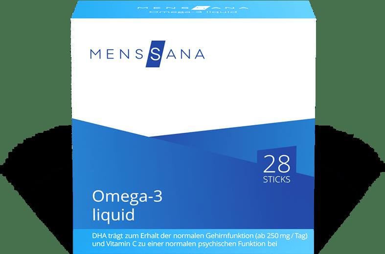 omega-3-liquid