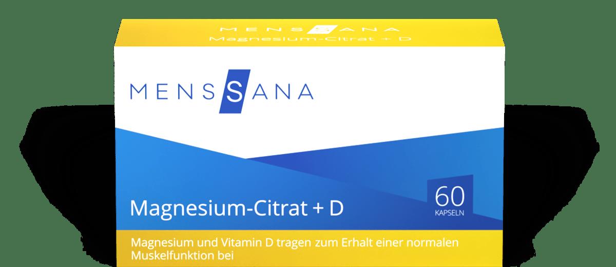 magnesium-citrat-d