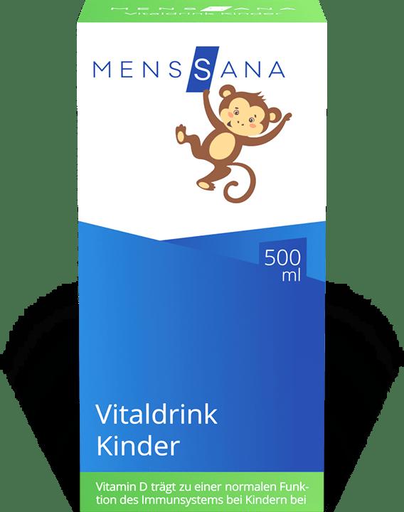 vitaldrink-kinder