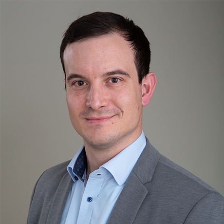 Philipp Emanuel Lechner
